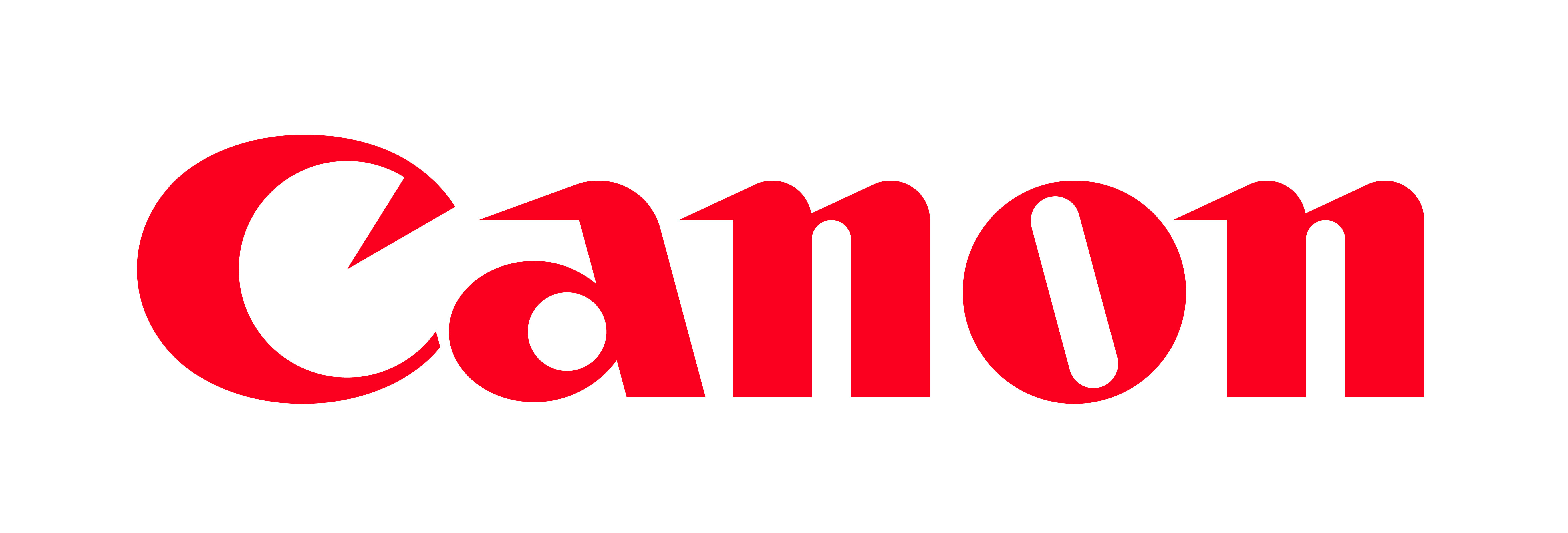 canon-logo-png-xl-download-high-resolution-5482