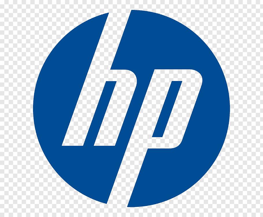 hewlett-packard-laptop-hp-elitebook-computer-software-logo-presentation-template-png-clip-art