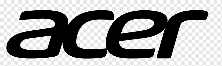 png-transparent-acer-logo-laptop-acer-aspire-computer-logo-lenovo-logo-electronics-text-trademark