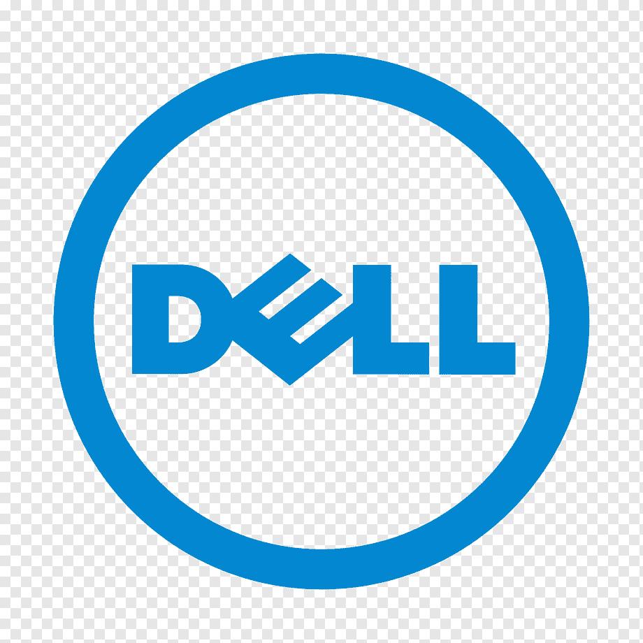 png-transparent-dell-vostro-laptop-hewlett-packard-logo-laptop-blue-electronics-text