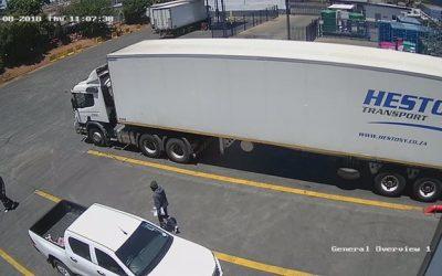 olies logistics_08_20181108111122399
